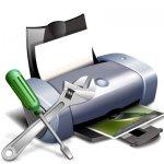 Ремонт принтеров МФУ на голосеевской теремках в киеве недорого отзывы стоимость