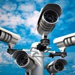 Купить продажа установка системы камеры комплект видеонаблюдения Киев область не