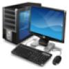 Техническое обслуживание компьютеров ПК в Киеве недорого стоимость отзывы цена у