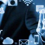 Специалисты компании Help-it могут предоставить Вам разовые услуги по обслуживан